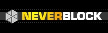 neverblock